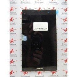 Дисплей для Asus ZenPad C 7.0 Z170CG (97988) (черный) (1 категория Q)