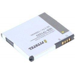 Аккумулятор для HTC Desire HD (Pitatel SEB-TP1023)