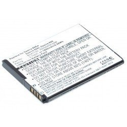 Аккумулятор для HTC Desire 600, Desire 606, Desire 608 (Pitatel SEB-TP1033)