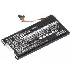 Аккумулятор для HTC One V (T320e) (PDD-041)