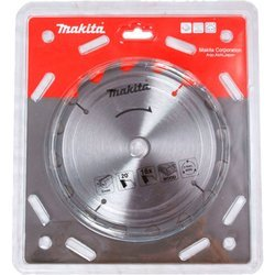 Пильный диск по дереву Makita D-45870 (Standart)