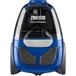 ZANUSSI ZAN-1920EL (синий)