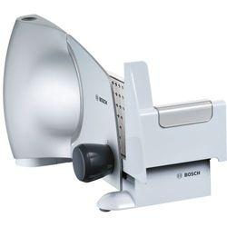 Bosch MAS6151M (белый)
