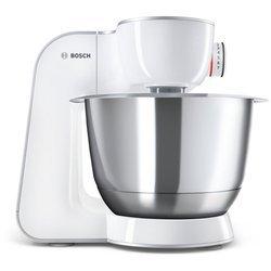 Bosch MUM58243 (белый)