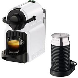 Krups Nespresso Inissia XN101110 (�����-�����)