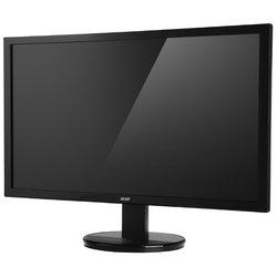 Acer K222HQLb (черный)