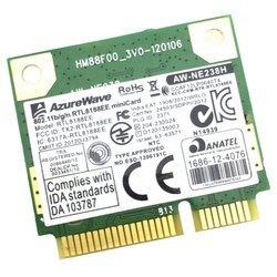 AzureWave AW-NE238H