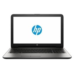 "hp 15-ay007ur (intel core i3 5005u 2000 mhz/15.6""/1920x1080/4.0gb/500gb/dvd нет/amd radeon r5 m430/wi-fi/bluetooth/win 10 home)"