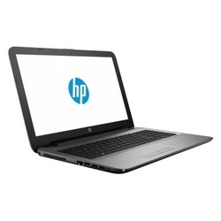 "hp 15-ay091ur (intel core i3 5005u 2000 mhz/15.6""/1920x1080/8.0gb/1000gb/dvd нет/amd radeon r5 m430/wi-fi/bluetooth/dos)"