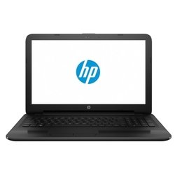 "hp 250 g5 (w4n35ea) (intel pentium n3710 1600 mhz/15.6""/1366x768/4.0gb/500gb/dvd-rw/intel hd graphics 405/wi-fi/bluetooth/dos)"
