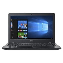 "acer aspire e5-523g-98tb (amd a9 9410 2900 mhz/15.6""/1366x768/4.0gb/1000gb/dvd нет/amd radeon r5 m430/wi-fi/bluetooth/win 10 home)"