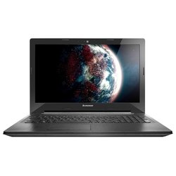 "lenovo ideapad 300 15 (intel celeron n3050 1600 mhz/15.6""/1366x768/2.0gb/500gb/dvd-rw/intel gma hd/wi-fi/bluetooth/dos)"