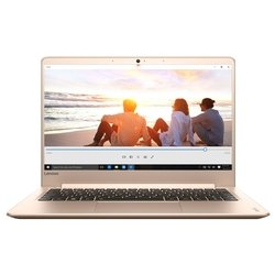 "lenovo ideapad 710s (intel core i5 6200u 2300 mhz/13.3""/1920x1080/4.0gb/128gb ssd/dvd нет/intel hd graphics 520/wi-fi/bluetooth/win 10 home)"