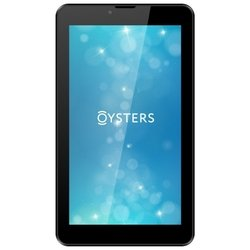 oysters t74hmi 4g