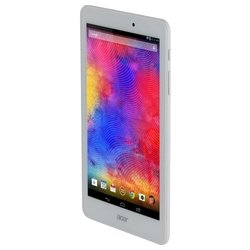 acer iconia one b1-810 32gb