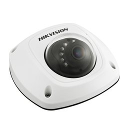 Hikvision DS-2CD2522FWD-IWS (2.8мм)
