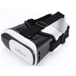 Шлем виртуальной реальности Remax VR FantasyLand