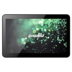 Optima 1100 3G (черный) :::