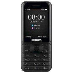 Philips E181 Xenium (черный) :::