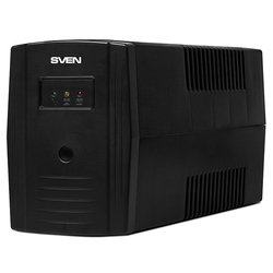 Sven Pro 400 (SV-013820) (черный)