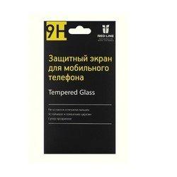 """Защитное стекло для Apple iPhone 7 4.7"""" (Tempered Glass YT000009792) (Full Screen 3D, черный)"""