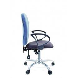 Chairman 9801 (1102198) (серо-голубой)