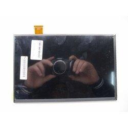 Дисплей с тачскрином для Samsung Galaxy Note 10.1 N8000 (97865) (1 категория Q)