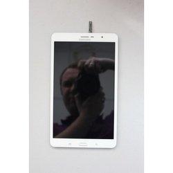 Дисплей с тачскрином для Samsung Galaxy Tab Pro 8.4 T325 LTE (64963) (белый) (1 категория Q)