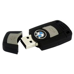 anyline bmw 16gb