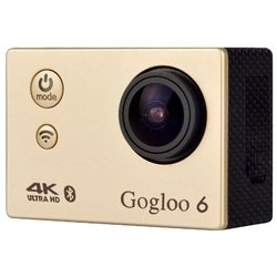 gogloo 6 elite edition 4к