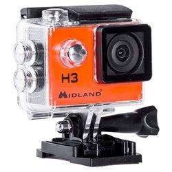 MIDLAND H3