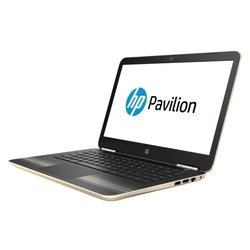 "hp pavilion 14-al007ur (intel core i3 6100u 2300 mhz/14.0""/1366x768/6.0gb/128gb ssd/dvd нет/intel hd graphics 520/wi-fi/bluetooth/win 10 home)"