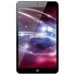 Digma EVE 8800 3G (темно-серый) :::