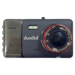 Dunobil Zoom