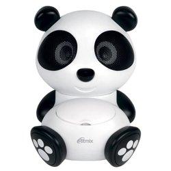 Ritmix ST-550 Panda