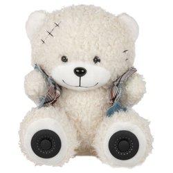 Ritmix ST-150 Bear