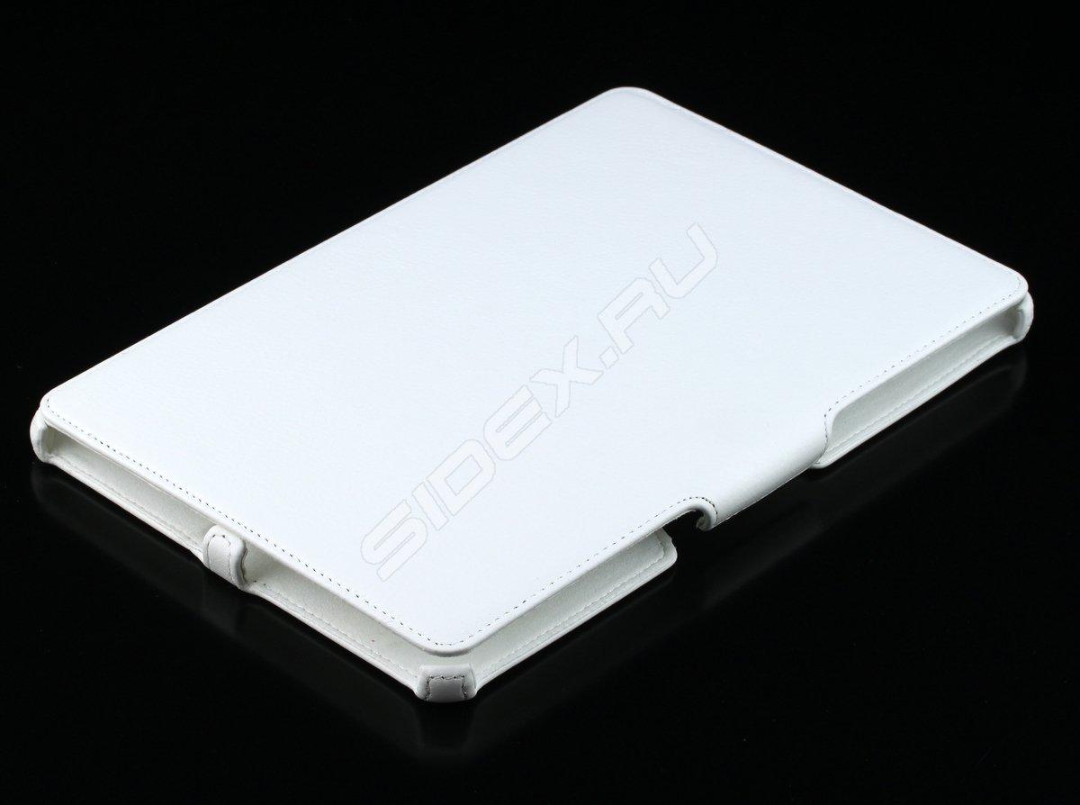 Аксессуар Чехол Acer Iconia Tab A1-713 Palmexx Smartslim иск. кожа Black PX/STC ACE A1-713 BLAC