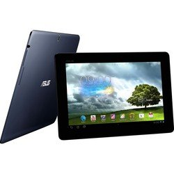 ASUS MeMO Pad Smart ME301T 16Gb Blue (синий) :::