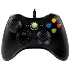 Microsoft Xbox 360 Controller (S9F-00002)