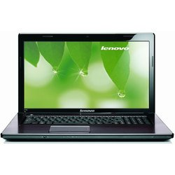 "ноутбук lenovo g780 59-359160 (core i3 3110m 2400 mhz, 17.3"", 1600x900, 6144mb, 1000gb, dvd-rw, nvidia geforce gt 630m, wi-fi, bluetooth, dos)"