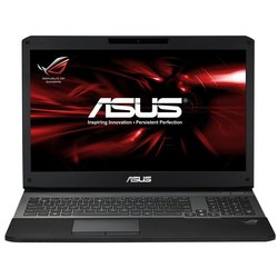 "Asus G75VX (Core i7 3630QM 2400 Mhz, 17.3"", 1920x1080, 16384Mb, 1500Gb, Blu-Ray, NVIDIA GeForce GTX 670M, Wi-Fi, Bluetooth, Win 8 64) черный"