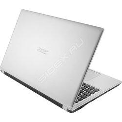 """Acer Aspire V3-571G-53236G75Maii NX.M6AER.005 (Core i5 3230M 2600 Mhz, 15.6"""", 1920x1080, 6144Mb, 750Gb, DVD-RW, Wi-Fi, Bluetooth, Win 8 64) (серый)"""
