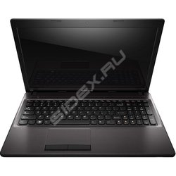"lenovo v580 59-351306 (core i3 3110m 2400 mhz, 15.6"", 1366x768, 4096mb, 500gb, dvd-rw, nvidia geforce 610m, wi-fi, bluetooth, dos)"