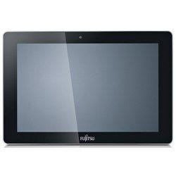 Fujitsu STYLISTIC M532 32Gb (черный) :::