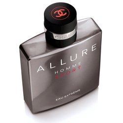 Chanel Allure Homme Sport Extreme 50 �� ��������� ���� ������ ����� ��� ����� �������