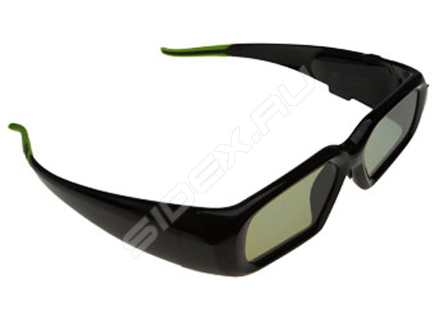 Купить glasses по себестоимости в якутск защита винтов оригинальная phantom цвета