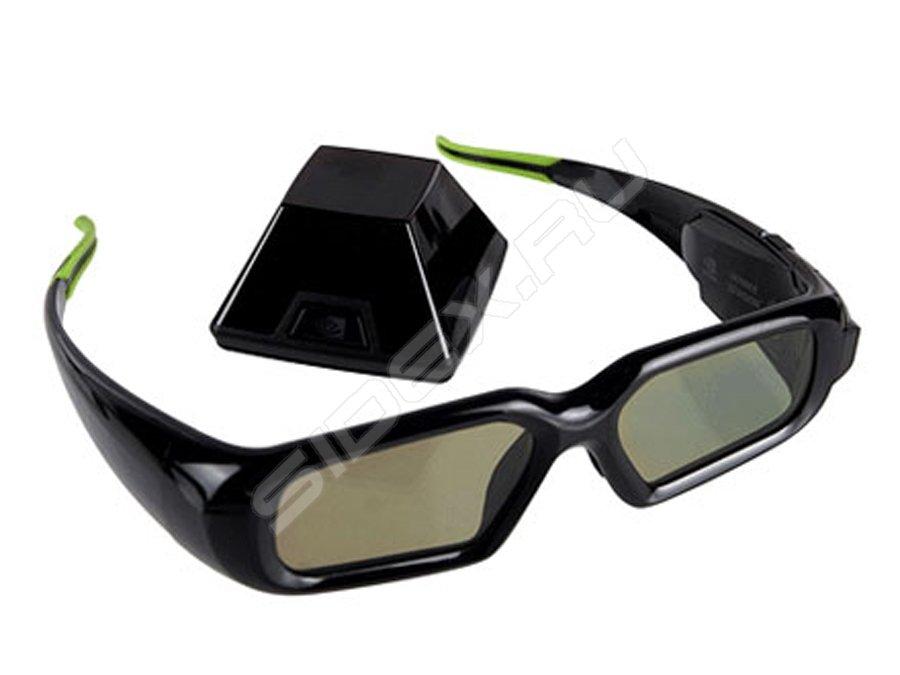 Купить glasses выгодно в северск фильмы vr 3d очки виртуальная реальность