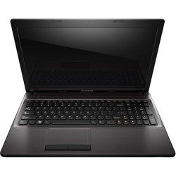 "Lenovo G580-I32348M2G500R8E 59-367729 (15.6"", Intel Core i3 2348M, 2300 МГц, 2048 Мб, 500 Гб, Intel HD Graphics 3000, DVD-RW, Wi-Fi, Bluetooth, Cam, Windows 8 64) Brown"