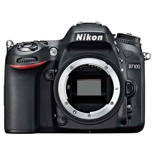 Сколько стоит починить фотоаппарат в арзгире - ремонт в Москве ремонт разъема карты цена canon 5d - ремонт в Москве
