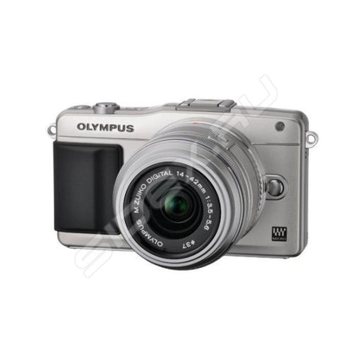 Olympus pen e pm2 kit видеокамера sony hdr cx 180 цена спб - ремонт в Москве